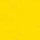 541 – Jaune cadmium moyen subst. 80g