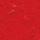 605 – Rouge cadmium clair véritable 120g