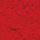 606 – Rouge cadmium foncé 120g