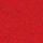 611 – Rouge cadmium pourpre véritable 140g
