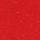 613 – Rouge cadmium clair subst. 90g
