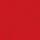 619 – Rouge hélios 40g