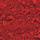 623 – Rouge de Venise 170g