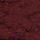 631 – Rouge de Mars 120g