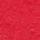 694 – Laque d'alizarine écarlate 70g