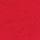 696 – Laque d'alizarine rouge 60g