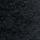 755 – Noir ivoire 120g