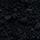 763 – Laque noire 80g