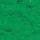 805 – Vert anglais clair 120g