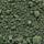 815 – Vert oxyde de chrome 160g