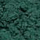 835 – Vert de cobalt foncé 200g