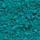 837 – Vert émeraude véritable 80g
