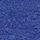 916 – Violet outremer 100g
