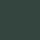202 – Terre d'ombre brûlée