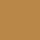 208 – Terre de sienne naturelle