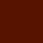211 – Terre de sienne brûlée