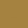 252 – Ocre jaune