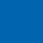303 – Ton bleu de cobalt
