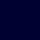 308 – Bleu indigo