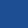 314 – Bleu outremer