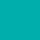 341 – Turquoise