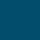 346 – Bleu de Chine