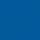 385 – Bleu primaire