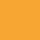 543 – Ton jaune cadmium foncé