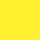 545 – Ton jaune cadmium citron