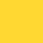 574 – Jaune primaire
