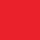 606 – Roude cadmium foncé