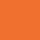 615 – Ton rouge cadmium orange