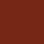 645 – Orange de Chine
