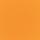 648 – Orange fluo