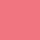 651 – Rose de Venise