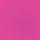 654 – Rose fluo