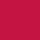 686 – Rouge primaire
