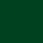 809 – Vert de Hooker