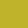 812 – Vert jaune olive