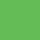 871 – Vert jaune