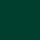 896 – Vert phtalo