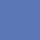 921 – Violet clair