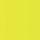 502 – Jaune fluo