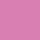 658 – Rose de quinacridone