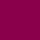 671 – Pourpre hélios