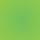 895 – Vert fluo