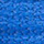 2050 – Bleu céruléum de chrome
