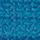 2051 – Bleu céruléum foncé