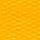 2147 – Jaune diarylide