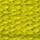 2170 – Or vert